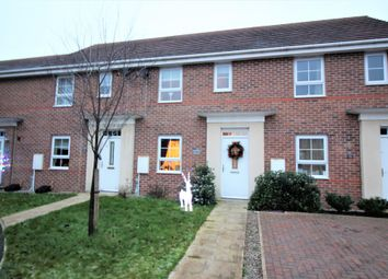 2 bed terraced house for sale in Hawthorn Drive, Thornton-Cleveleys FY5