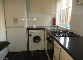 1 bed property to rent in Tenby Close, London N15