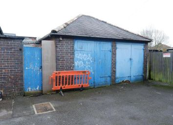 Thumbnail Retail premises to let in 150D Hinckley Road, 150D, Hinckley Road, Leicester Forest East