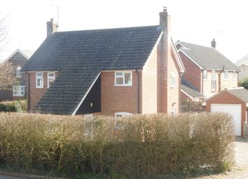 Photo of Drinkstone Road, Woolpit, Bury St. Edmunds IP30