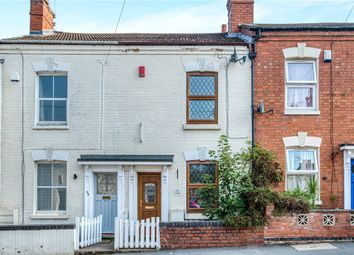 Thumbnail 3 bed terraced house to rent in Park Road, Kenilworth
