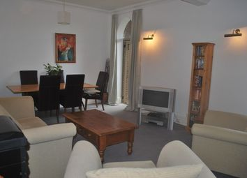 Thumbnail 2 bed flat to rent in Rottingdean Place, Falmer Rd, Rottingdean