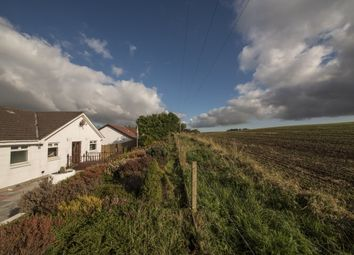 Thumbnail 5 bedroom bungalow for sale in Chestnut Place, Ellon, Aberdeenshire