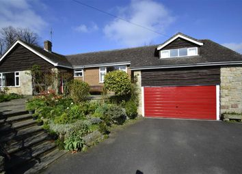 Thumbnail 4 bed property for sale in Ashbourne Road, Turnditch, Belper