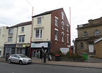 Thumbnail Retail premises to let in 24A Hall Gate, Doncaster