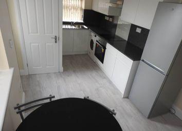 Thumbnail 3 bed property to rent in Middleton Street, St Thomas, Swansea