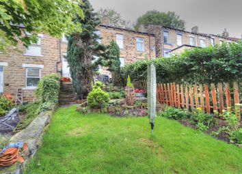 2 bed terraced house for sale in Primrose Hill, Batley WF17