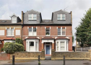Thumbnail 2 bed flat for sale in Balham Park Road, Balham, London
