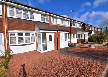 Thumbnail 3 bedroom terraced house for sale in Windsor Walk, Kingston Park, Newcastle Upon Tyne
