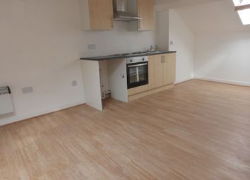 Thumbnail Property to rent in David Street, Toxteth, Liverpool