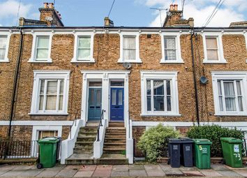 Thumbnail 3 bed terraced house for sale in St. Stephens Grove, London