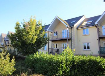 The Fairways, Chippenham, Wiltshire SN15. 2 bed property for sale