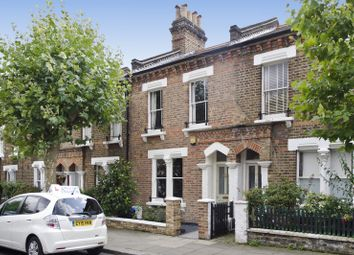 Thumbnail 3 bed property for sale in Oliphant Street, London