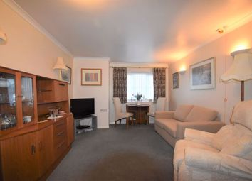 1 bed flat for sale in Oakfields, Lychpit, Basingstoke RG24