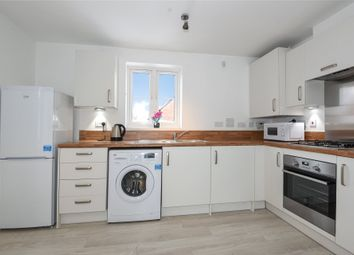Thumbnail 2 bed flat to rent in Whitlock Avenue, Wokingham, Berkshire