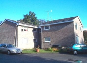 Thumbnail 1 bedroom flat to rent in Norton Lawns, Norton, Sheffield