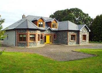 Thumbnail 4 bed detached house for sale in Coolcorcoran, Killarney, Kerry