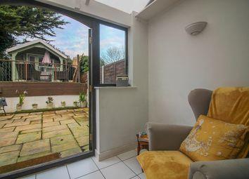 3 bed semi-detached house for sale in Farmlea Road, Cosham, Portsmouth PO6