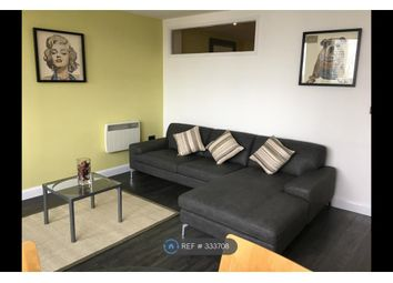 Thumbnail 1 bed flat to rent in Westside One, Birmingham
