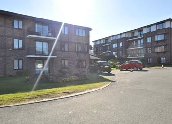 Thumbnail 1 bed property for sale in Pensby Road, Heswall, Wirral