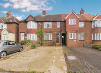 Thumbnail Property to rent in Cowdray Avenue, Colchester