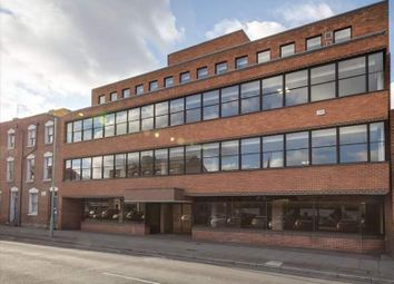 Thumbnail Serviced office to let in Worcester Street, Gloucester