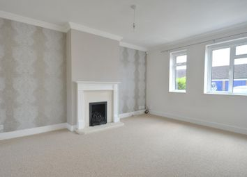 Thumbnail 3 bedroom semi-detached house to rent in Monks Close, Ruislip