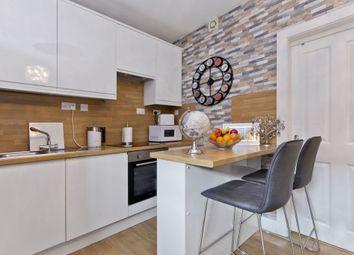 1 bed flat for sale in 73 Main Street, Davidsons Mains, Edinburgh EH4