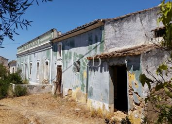 Thumbnail 1 bed farmhouse for sale in Quelfes, Algarve, Portugal
