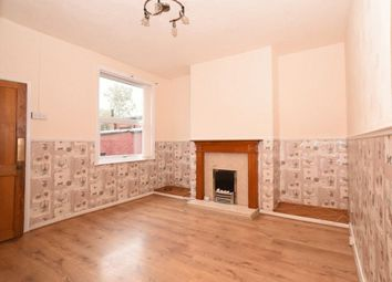 Thumbnail 3 bed terraced house for sale in Mill Lane, Coppull