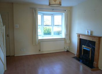 Thumbnail 2 bed property to rent in Grange Farm Close, Warrington, Cheshire