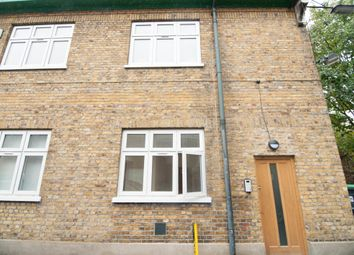 Thumbnail Studio for sale in Windmill Place, Southall