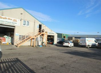 Thumbnail Commercial property to let in 5 Chanonry Road South, Elgin, Moray