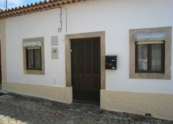 Thumbnail 3 bed cottage for sale in 2240 Rego Da Murta, Portugal