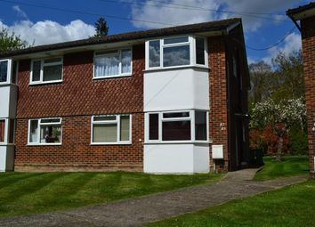 Thumbnail 2 bed maisonette to rent in Ringwood Avenue, Redhill