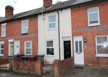 3 bed terraced house to rent in Cumberland Road, Reading RG1