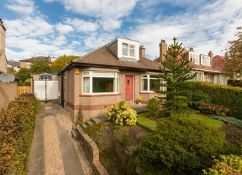 4 bed detached bungalow for sale in Old Kirk Road, Corstorphine, Edinburgh EH12