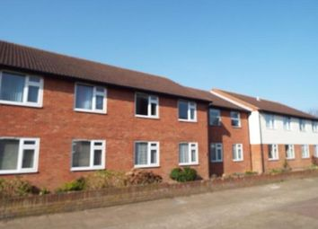 Thumbnail 1 bed flat for sale in North Street, Walton On The Naze, Essex