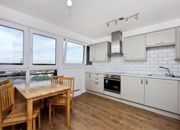 Thumbnail 2 bed detached house to rent in Redcar Street, Oval