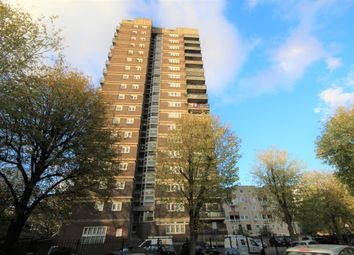 Thumbnail 2 bed flat for sale in Old Montague Street, Whitechapel
