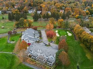 Thumbnail Property for sale in Pleasantville, New York, United States Of America