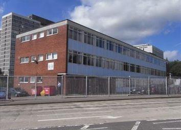 Thumbnail Office to let in Ty Rhodfa, Ty Glas Road, Llanishen, Cardiff