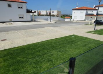 Thumbnail 2 bed apartment for sale in Tornada E Salir Do Porto, Tornada E Salir Do Porto, Caldas Da Rainha