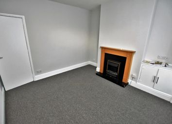 Thumbnail 3 bedroom terraced house to rent in Wilford Crescent West, Nottingham