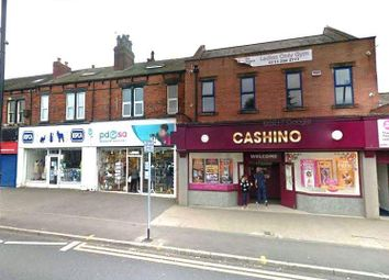 Thumbnail Leisure/hospitality for sale in Austhorpe Road, Crossgates, Leeds