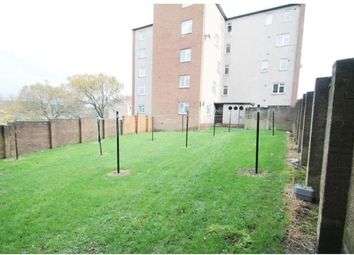2 bed maisonette to rent in Forth Crescent, Dundee DD2