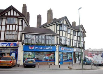 Thumbnail 4 bed maisonette to rent in Commercial Square, Haywards Heath