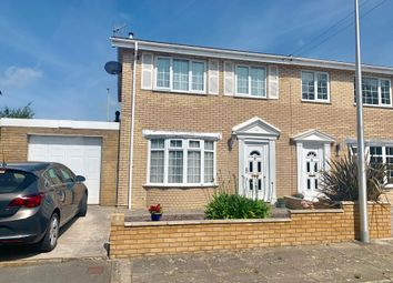 2 bed property to rent in Forge Way, Porthcawl CF36