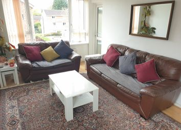 Thumbnail 3 bed flat for sale in Ferncliffe Road, Harborne, Birmingham