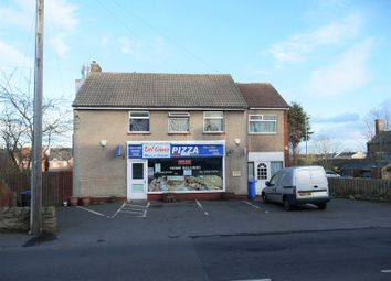 Thumbnail Commercial property for sale in Arden House, Percy Road, Shilbottle